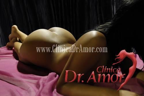 Foto de perfil Julieta. Chicas lindas, prepagos, putas, scorts en reservado en cali colombia Clinica Doctor Amor. 175